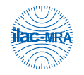 The MRA certificate proves appllcabillity among member countries of PLAC or Ilac.